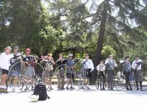 2005 Stanford