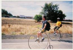 2004 Davis-Folsom - davis_ride_002