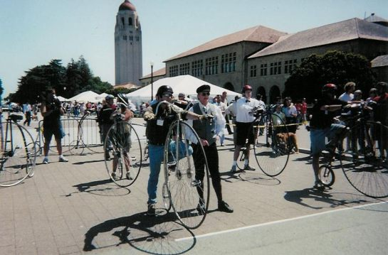 2005 Stanford high_wheel_races_05_002 (12)