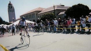 2005 Stanford high_wheel_races_45