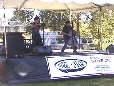 2003 Santa Cruz NBG Fest patzner_001