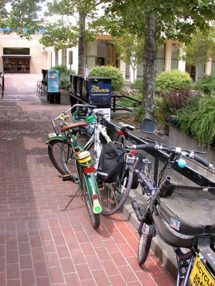 2008 Berkeley-Napa - spic20080502_204250