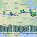 header_ride_map_us.jpg