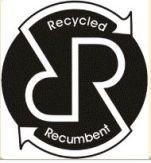 recycledrecumbentlogo