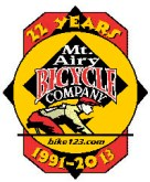 sponsor-mt-airy