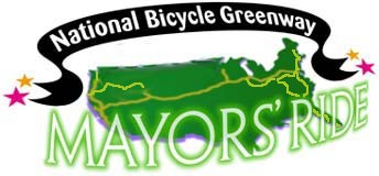 2017 NBG Nat Mayors' Ride Micro Schedule