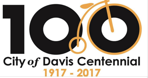 Davis NBG Fest Exciting Developments
