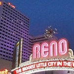 Harrahs_Reno-e1333589397867