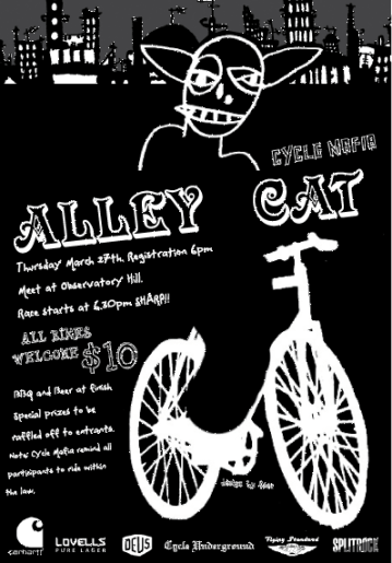 alleycatmarch.png