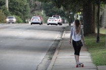 Do you know your street's safety score? Find out at Rethinking the City