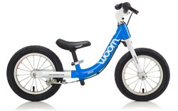 Impeccable Woom Balance Bike Image Balance Buying Guide Reviews Balance Bike Reviews Ireland Balance Bike Reviews New York Times