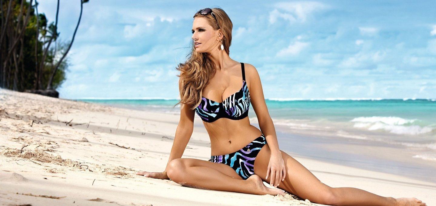 bikini-plage-e1462897022582