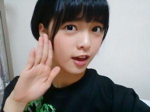平手友梨奈5