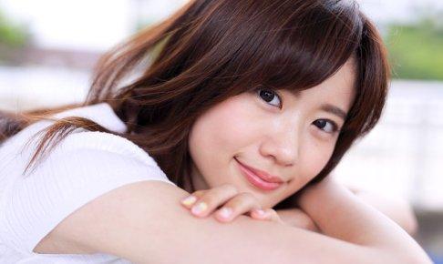 西田梨香5 (2)