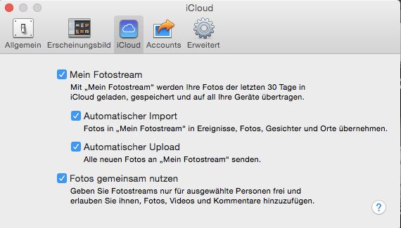 Screenshot 2014-10-28 19.24.32