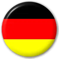 germaniaa