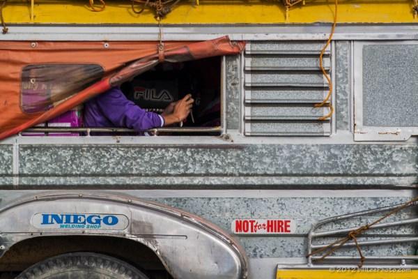 IMG_8610---copyright-201301__jeepney__Philippines__travel
