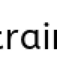 Celebrity Blogging Package