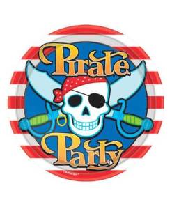 pirat-tallerken-510x600