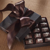 The Best Chocolate Caramels: Fran's Grey Salt Caramels
