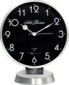 Seth Thomas Lexington Alarm Clock