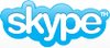 The Best VoIP Service: Skype