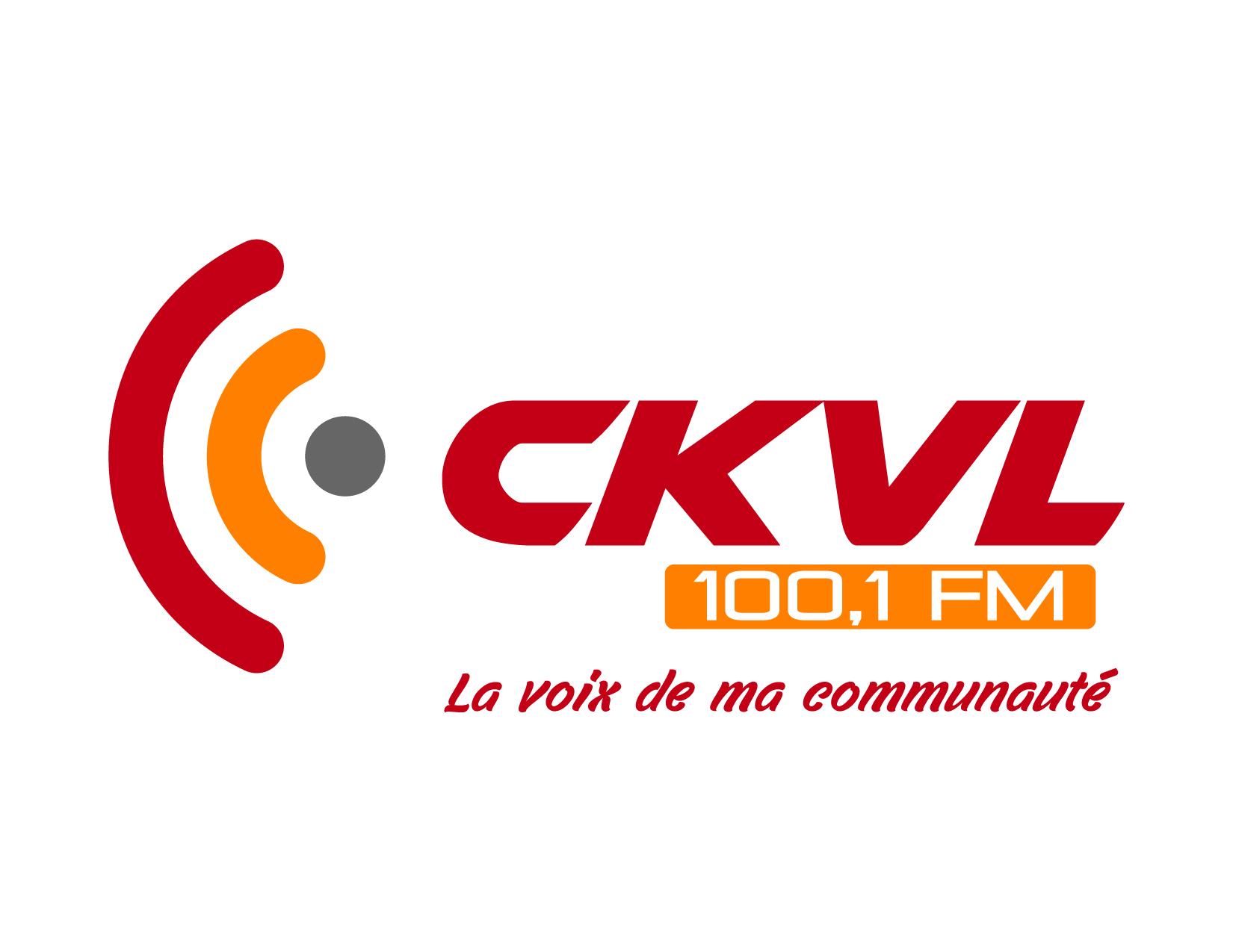 ckvl-100-1fm