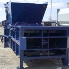 dewatering2_large
