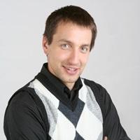 Kęstutis Kažukauskas