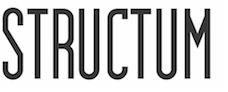 """UAB """"Structum projektai"""", BIM FORUM VILNIUS 2016"""