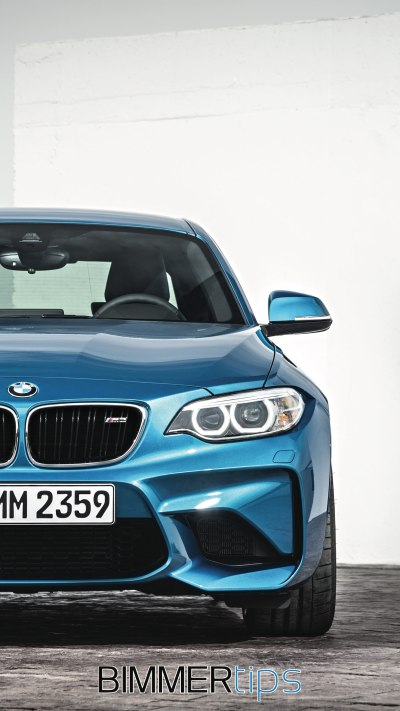 BMW Wallpapers for iPhone and Android Smartphones - BIMMERtips.com