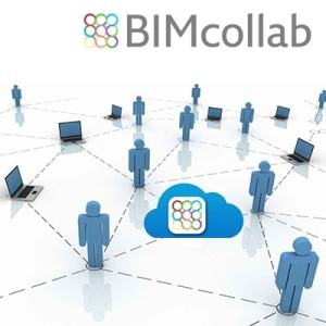 BIMcollab product logo1 IBS ibimsolutions