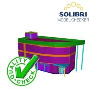 solibri model checker product logo2 IBS ibimsolutions