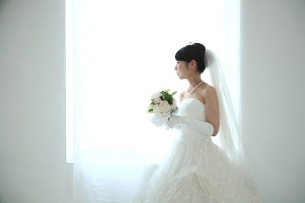 「なぜ結婚したのか?」に対する回答(理由)8つ!