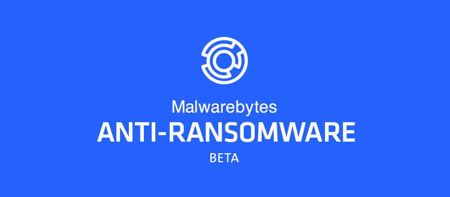 Is Malwarebyte's New Anti-Ransomware Detector The Anti-Virus Evolution?