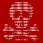 Petya Ransomware Cracked, Unlock Your Files For Free
