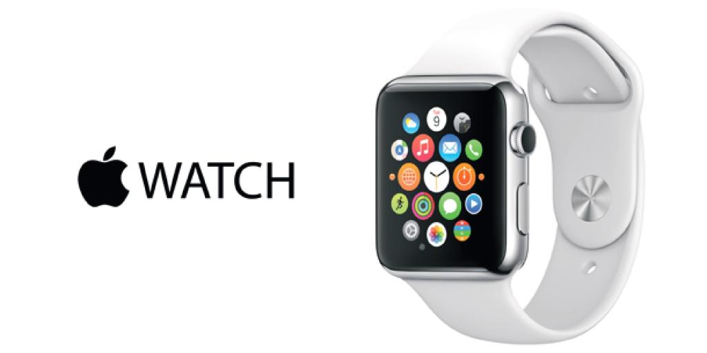 Six Months In – My Thoughts On Apple Watch
