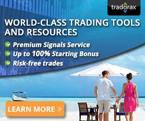 Tradorax