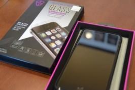 iP6p_iShieldz_Glass_DSC_1223