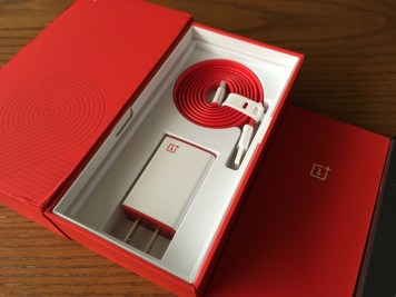 OnePlus2_Unboxing_IMG_1226