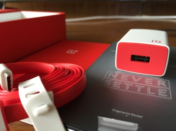 OnePlus2_Unboxing_IMG_1231