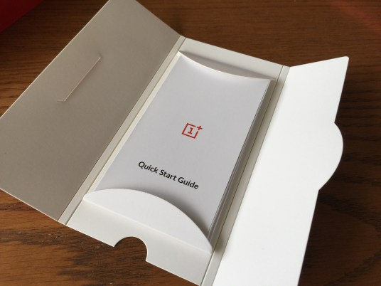 OnePlus2_Unboxing_IMG_1240