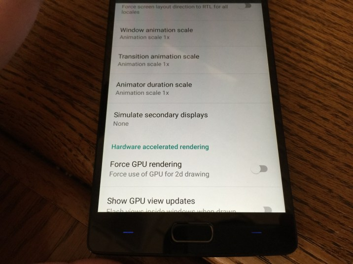 OnePlus2_Usage_IMG_1297