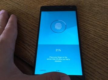 OnePlus2_Usage_IMG_1306