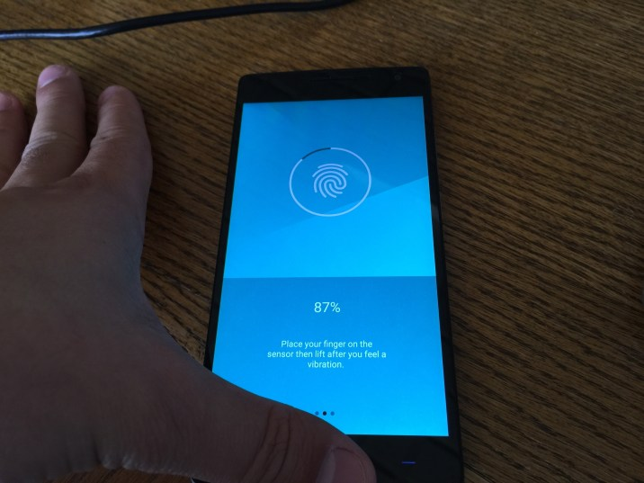 OnePlus2_Usage_IMG_1319