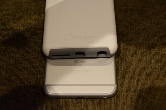 iPhone_6S_Plus_OtterBox_Zagg_DSC_1637