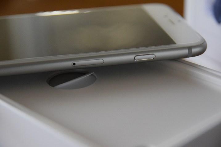iPhone_6S_Plus_Review_DSC_1620