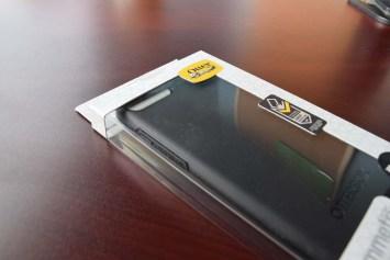 otterbox-symmetry-series-iphone-7-plus-dsc_1800