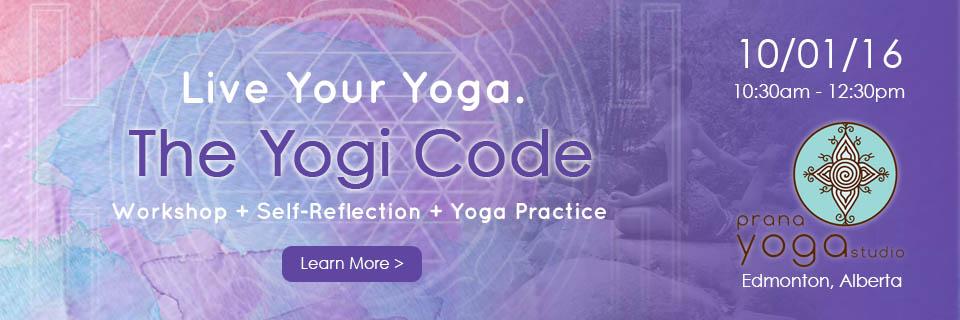 by_slider_yogi_code