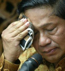 SBY-Sweating-and-Panicking-during-Speech